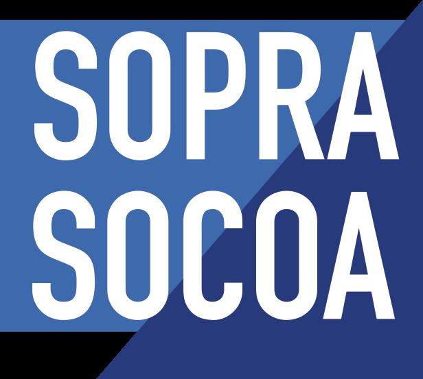 Sopra Socoa